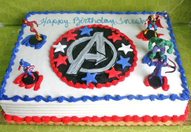avengers toys_2888