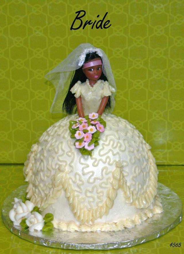 bride_4565