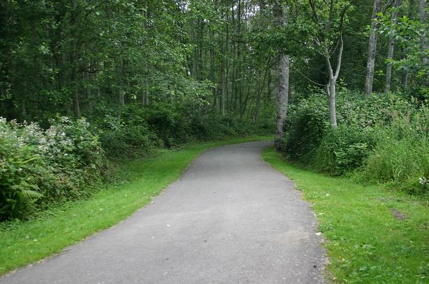 3Paved trail2216
