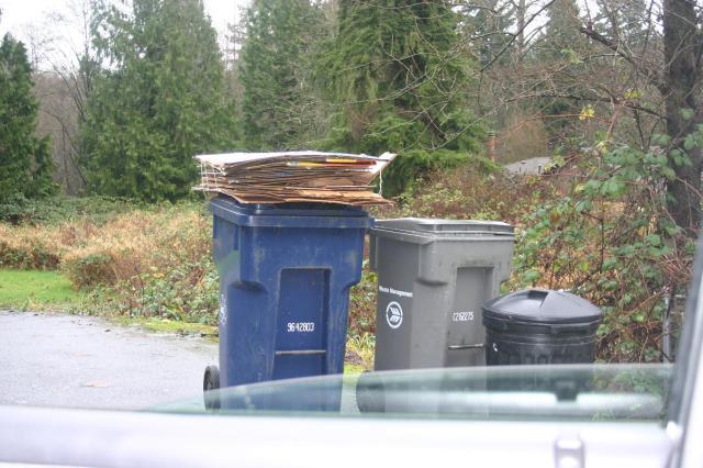 garbage#4