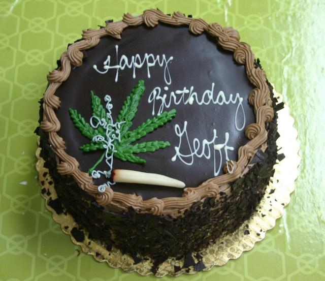 marijuana3434