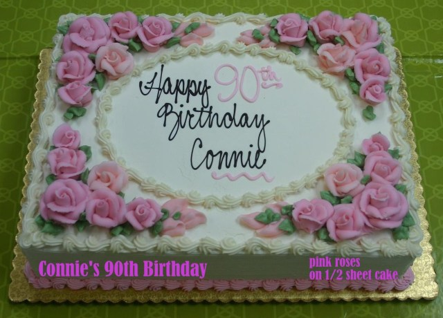 Connie-s 90th-1615