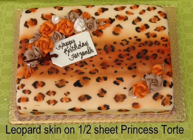 leopard skin hlf prin_1959