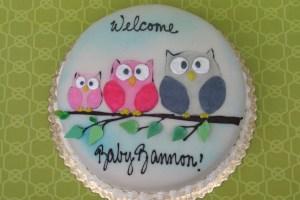 3 owls_3785