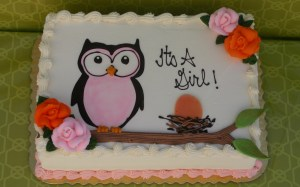 pink owl4557