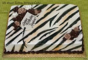 zebra_4298