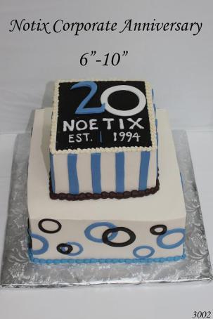 3002Notix