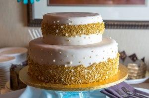 Quyen-Cake-1