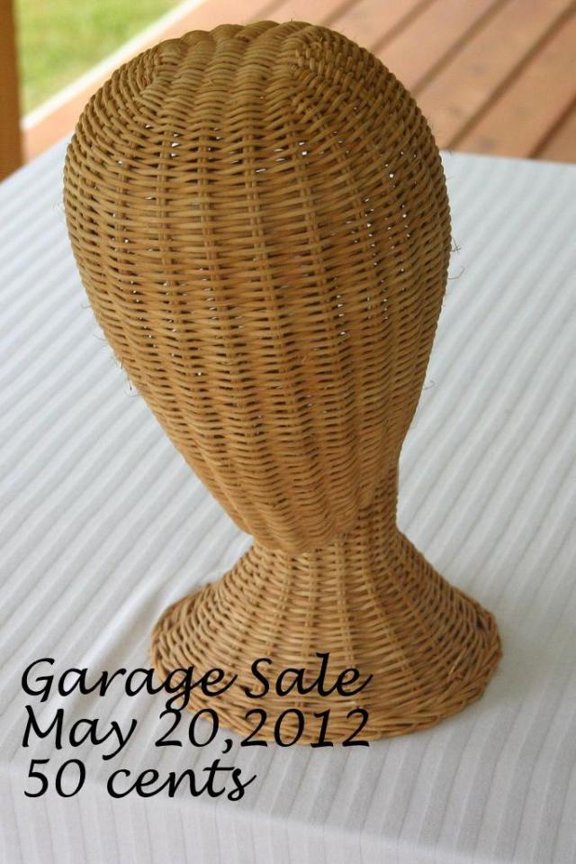Garage sale 5-20-12_0387