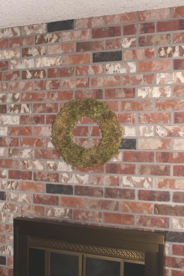 IMG_7197finished wreath