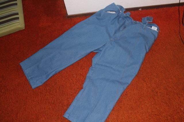 50 cent jeans
