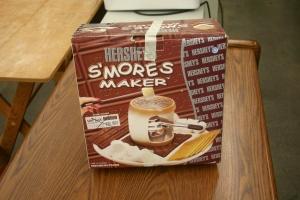 $7.99 Hersheys GW