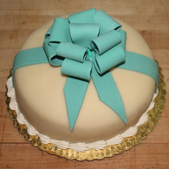 7497-Tiffany bow