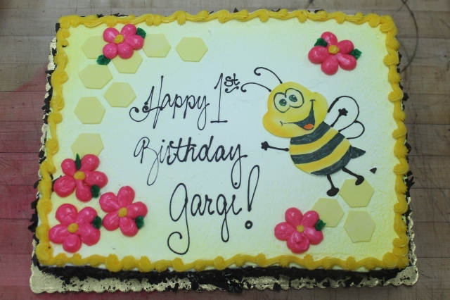 7566honey bee