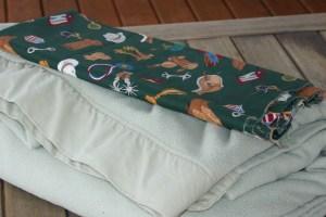 taras fabric4547