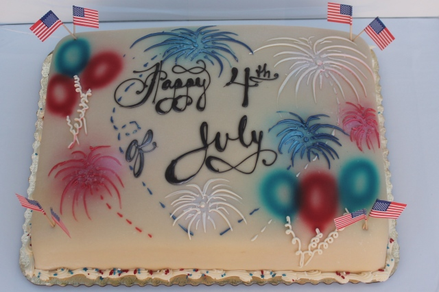 9827balloons, flags & fireworks half prin