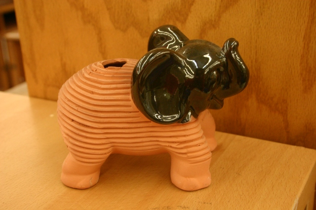 Elephant $1.99