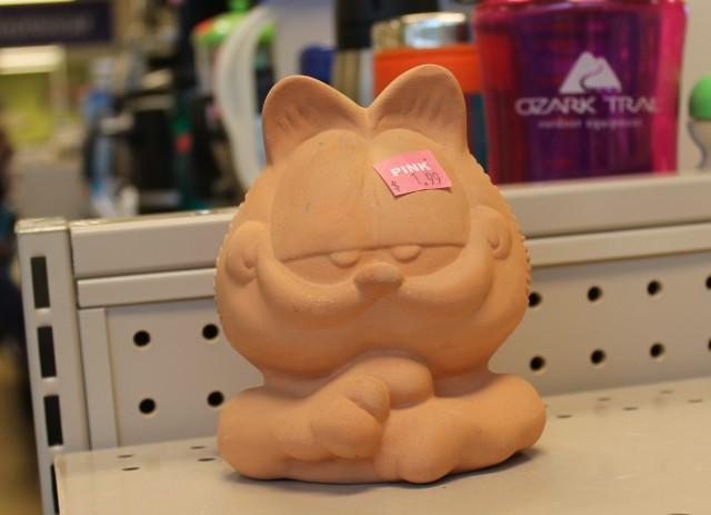 Garfield $1.99