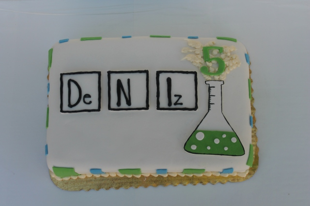 IMG_0004chemistry cake