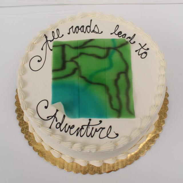 IMG_0594 map cake