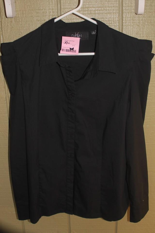 IMG_24kardashian blouse98