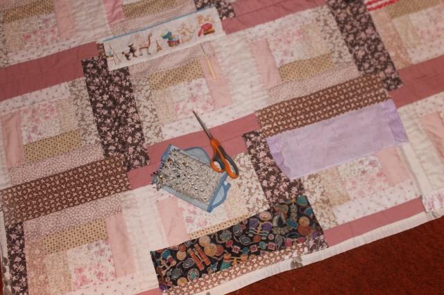 quilt repair_3213