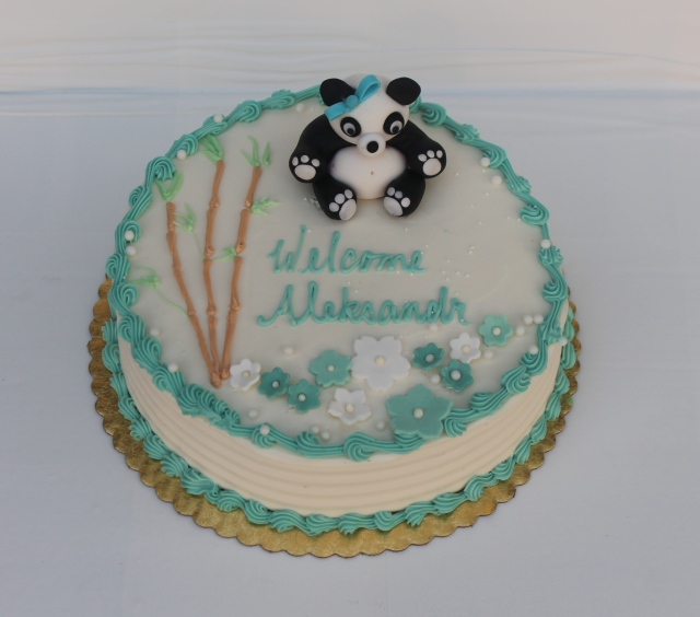 panda baby shower 9656