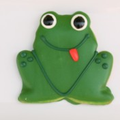 frog_8165