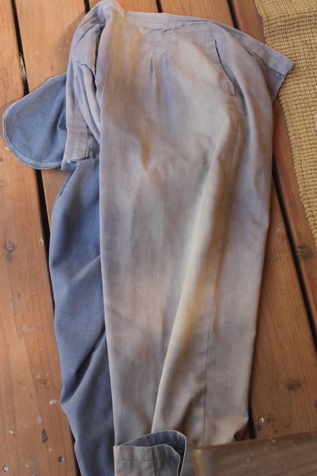 faded-pants