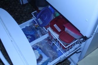 freezer-compartment7315