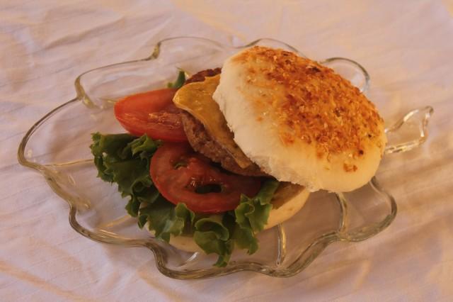 img_7353salmon-burger