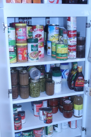 middle-pantry7317
