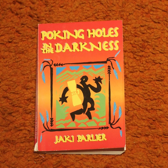 poking-holes-in-the-darkness