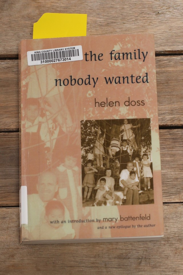 the-family-nobody-wanted